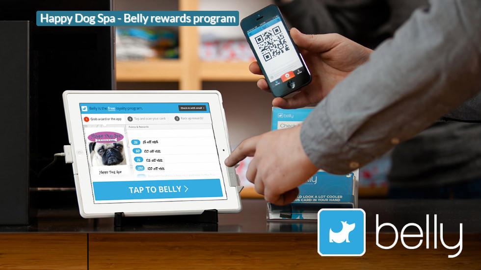 Belly-Rewards1