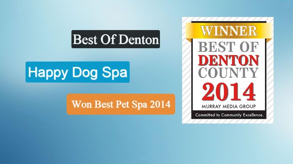 Best-Of-Denton-2014