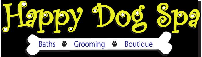 http://happydogspa.com/wp-content/uploads/2015/12/LogoRetina.png
